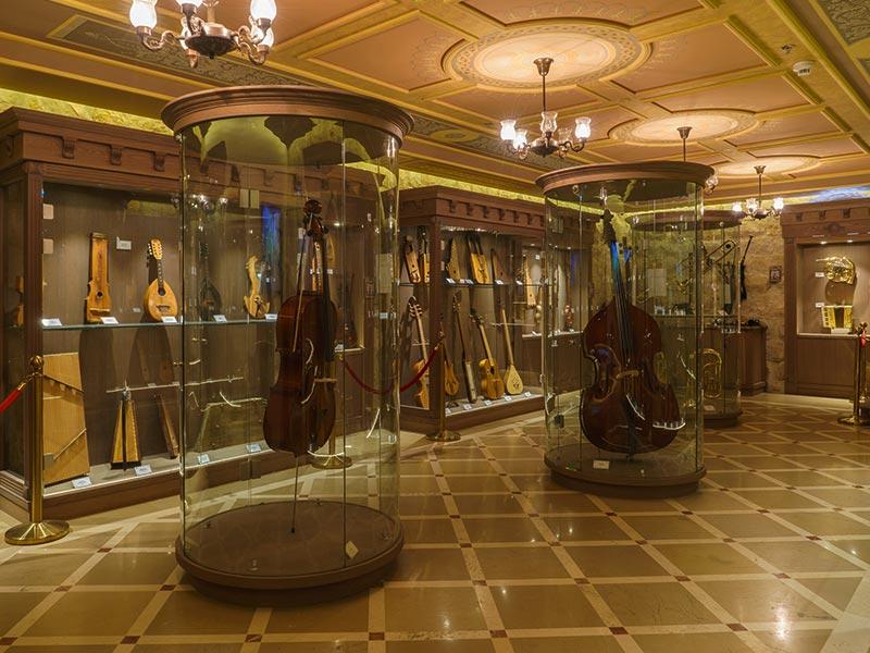 Music-Museum-Main-001